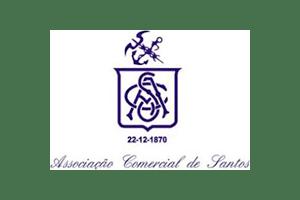 Associação Comercial de Santos