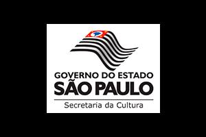 Secretaria da Cultura - Governo do Estado de São Paulo