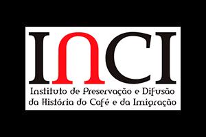 Instituto de Preservação da História do Café e da Imigração