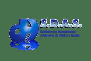 Sindicato dos Despachantes Aduaneiros de Santos e Região