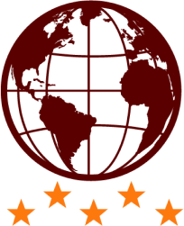 Logo da Five Star Service