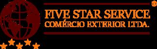 Exportação de Café e commodities agrícolas em Santos | Five Star Service