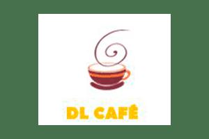 DL Café