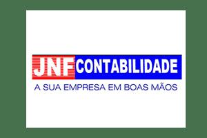 JNF Contabilidade