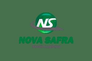 Nova Safra