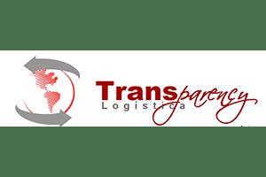 TransQuality