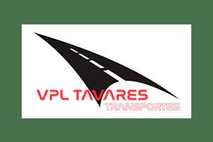 VPL Tavares